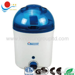 home electric yogurt maker adjust temperature