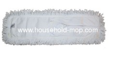 Cotton Mop Refill Manufacturers & Suppliers