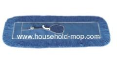Flat Mop Head Refill
