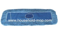 floor cotton mop head