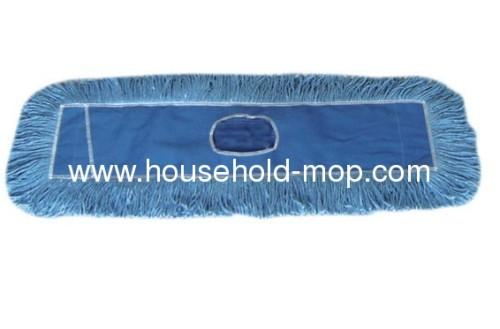floor cotton mop head