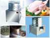 Chicken Depilator, poultry feather plucker, durable Chicken feather plucker / poultry plucker