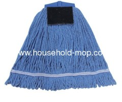 10s 20s 30s cotton yarn wet mop
