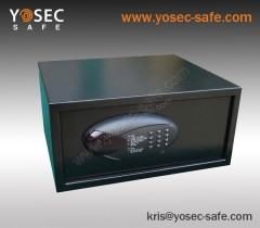Electronic Laptop hotel safe box for hotel room