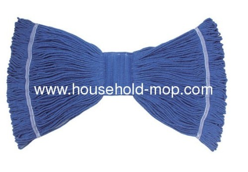 traditional style wet mops