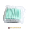 Cleaning Swabs for Roland,Mimaki,Mutoh,Epson,Canon,HP,XAAR printers