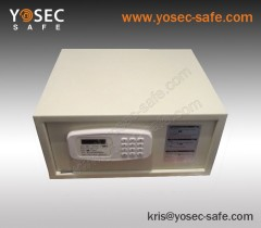 Hotel Electronic safe on sale