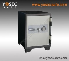 UL listed Fire resistant safe cabinets for home