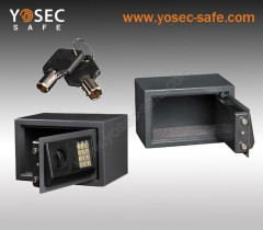 Electronic safe cheap price