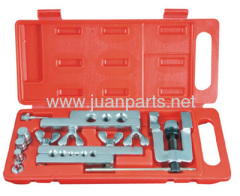 Refrigeration Flaring Swaging Tools set CT-275