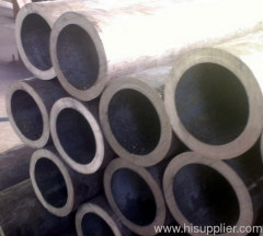 Astm A106 gr b Seamless Tube