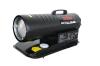13KW Industrial Diesel Kerosene Heater, 45,000btu