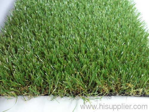 hot premuim landscape lawn