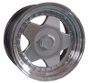 BORBET REPLICA ALLOY WHEELS