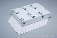 A4 copier paper 80g