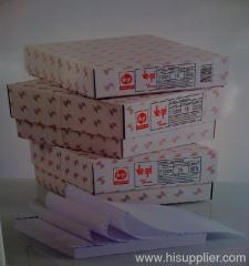 A4 printing paper 70g
