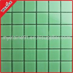 mosaik tile mosaik tile 48x48