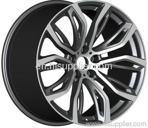 Bmw Oem Alloy Wheels Bmw Oem Alloy Wheels