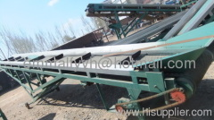 China High Quality Conveyor Manufacture Factory