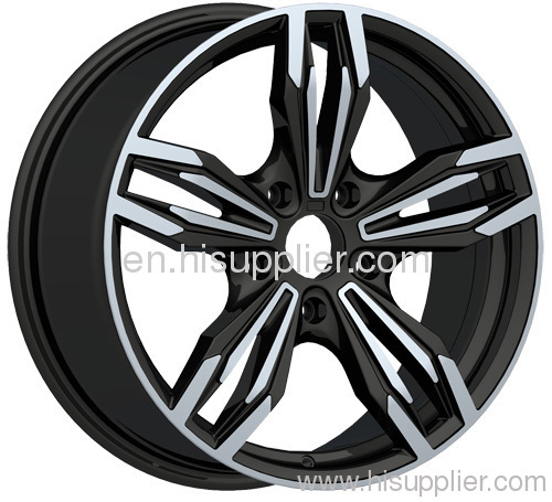 Bmw Oem Alloy Wheels Oem Bmw Replica Alloy Wheels