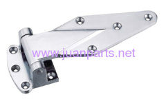 CT-1432 Adjustable Latch HVAC Tools