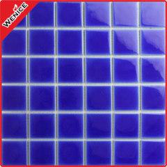 ceramic mosaic mosaic tile mesh