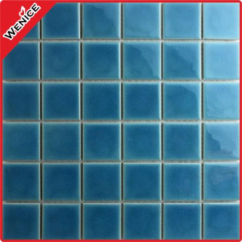 mosaic swimming pool mosaics