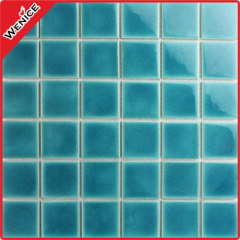 tile mosaic 300x300 mm