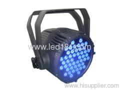 rgb outdoor waterproof lights
