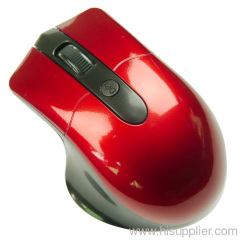 smart price 5d 2.4g wirelss mouse