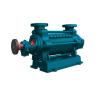 CRDG Industrial Boiler Feed Pump