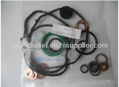 Repair Kit 2 467 010 003 Brand New