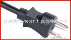 UL CUL N5-20P power supply cords