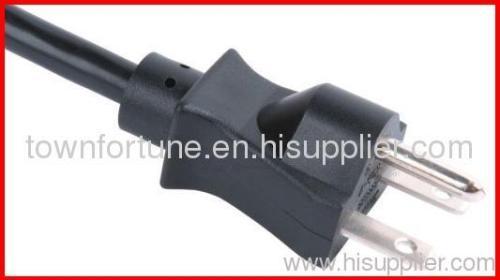 UL CUL N5-20P power supply cords