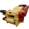 wood chipper shredder with good price