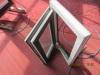 Insulating Glass Making Machine /Insulating Glass Equipment/Insulating Glass Machine