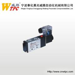 airtac valve pneumatic valve air control valves ball valves