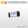air control valves pneumatic fitting air gun muffler air tools pneumatic control valve airtac 4A210-08