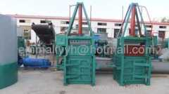 Baler/Compactors Machine Made In China