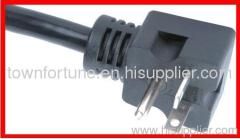N6-20P power supply cords