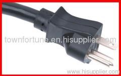 N5-20P plug with cord with UL CUL