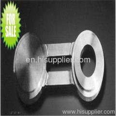 8 Fugure Blind a105 b16.9