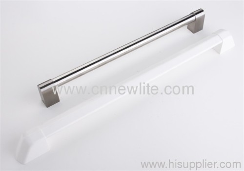 Zinc Alloy Oven Door Handle