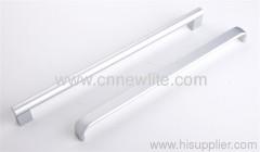 oven door handle refrigerator handle