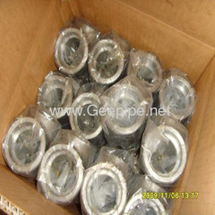 china forged carbon steel weldolet