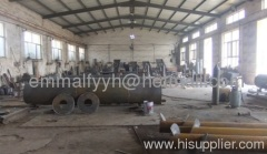 China Efficinet Granulator crusher and washing machine
