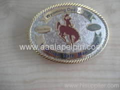 hot selling Zinc alloy badges