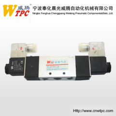 pneumatical component air system air tools airtac 4V320-10