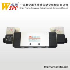 pneumatica products air control element airtac4V420-15