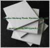 PVC crust foam board extruder